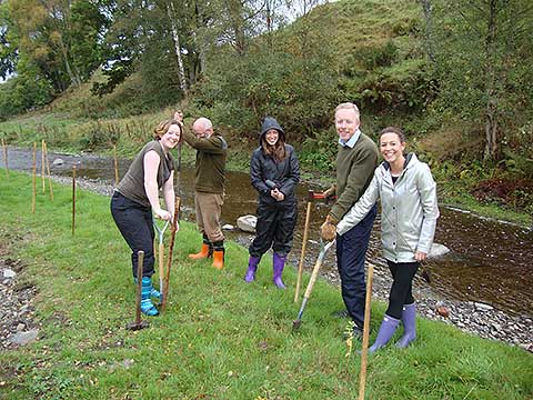 Green Investment Bank at Shiplaw October 2014 1